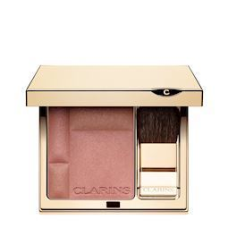 Clarins Blush Prodige Cheek Colour 07 Tawny Pink