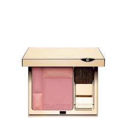 Clarins Blush Prodige Cheek Colour 08 Sweet Rose