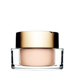 Clarins Mineral Loose Powder 03 Warm