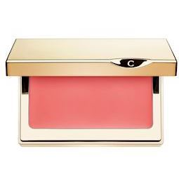 Clarins Multi Blush 01 Peach