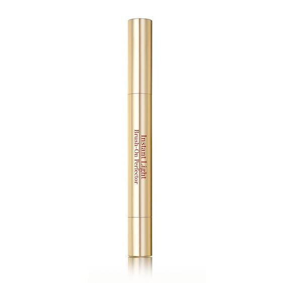 Clarins Instant Light Brush-On Perfector 01 Pink Beige