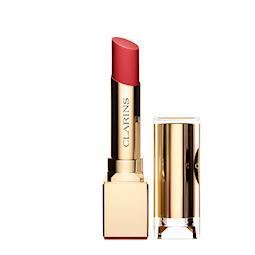 Clarins Rouge Eclat Lipstick 08 Coral Pink