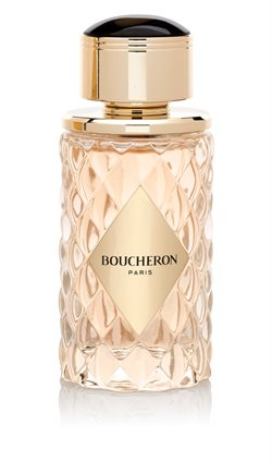 Boucheron Place Vendome Eau De Parfum 100 ml.