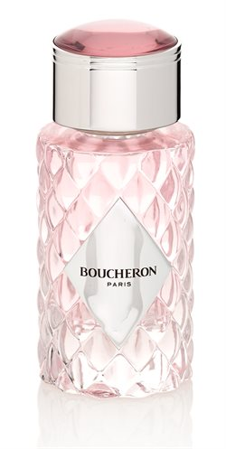 Boucheron Place Vendome Eau De Toilette 30 ml.