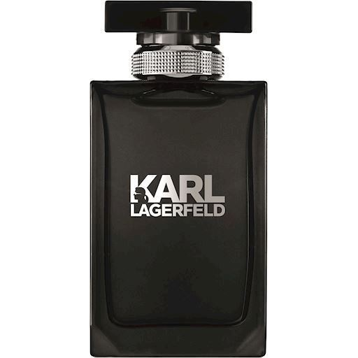 Karl Lagerfeld Men Eau de toilette 100 ml