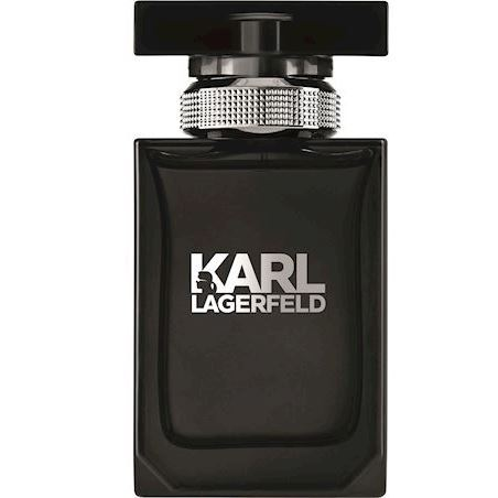 Karl Lagerfeld Men Eau de toilette 50 ml