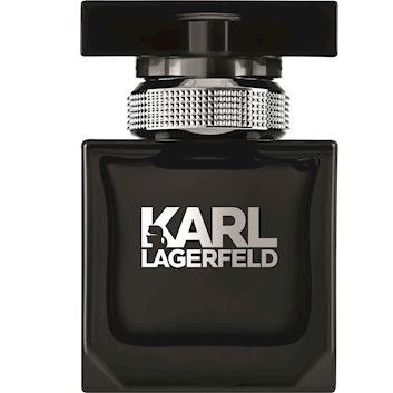 Karl Lagerfeld Men Eau de toilette 30 ml