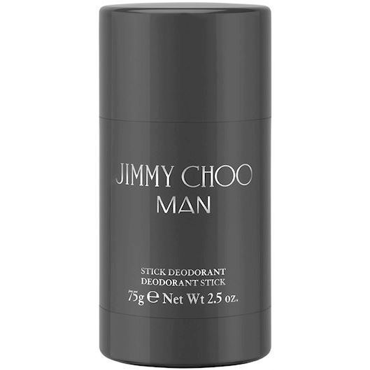 Jimmy Choo Man Deodorant Stick 75 ml