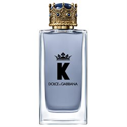 Dolce & Gabbana K 100 ml. EDT