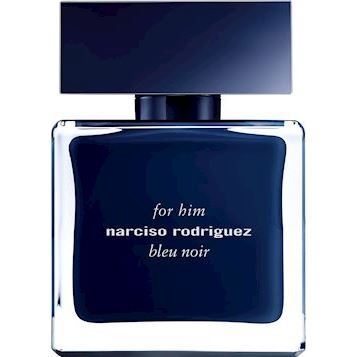 Narciso Rodriguez For Him Bleu noir eau de toilette 50 ml