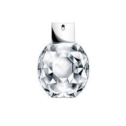 Emporio Armani Diamonds for Women Eau de Parfum 50 ml