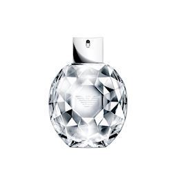 Emporio Armani Diamonds for Women Eau de Parfum 100 ml