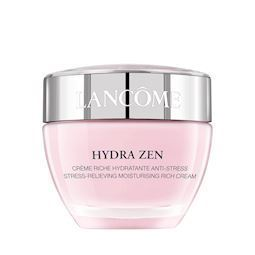Lancome Hydrazen Day Cream - For dry skin  50 ml