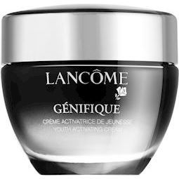 Lancome Génifique Day Cream 50 ml