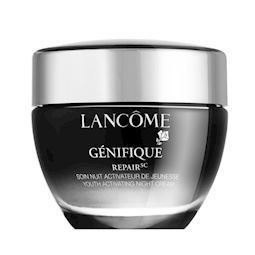 Lancome Génefique Repair Night Cream 50 ml
