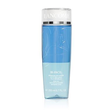 Lancome Bi-Facil Waterproof Eye Makeup Remover (MEGA STØRRELSE) 200 ml