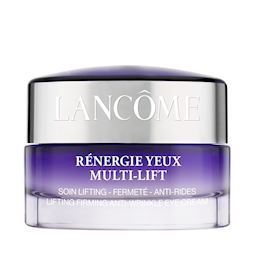 Lancome Rénergie Multi Lift Eye Cream 15 ml
