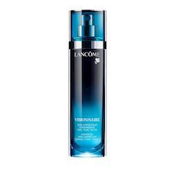 Lancome Visionnaire Serum 50 ml