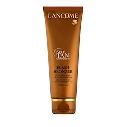 Lancome Flash Bronzer Self Tanning Legs Gel 125 ml