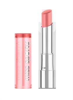 Miss Sporty MY BFF Lip Stick 101 My adorable nude