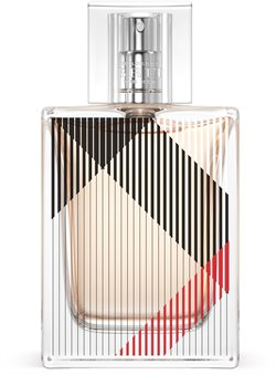 Burberry Brit Woman Eau de parfum 30 ml