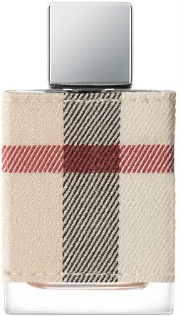 Burberry London Woman Eau de parfum 30 ml