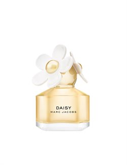 Marc Jacobs Daisy Eau de toilette 30 ml