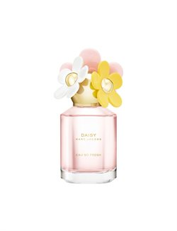 Marc Jacobs Daisy Eau So Fresh Eau de toilette 30 ml