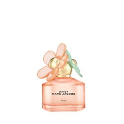 Marc Jacobs Daisy Daze Eau de toilette 50 ml