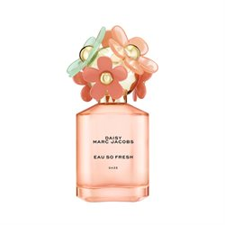 Marc Jacobs Daisy Eau So Fresh Daze Eau de toilette 75 ml