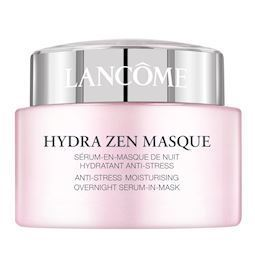 Lancome Hydrazen Night Mask 75 ml