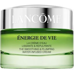 Lancome Énergie de Vie Day Cream 50 ml