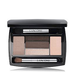 Lancome Hypnose Eyeshadow Palette 108
