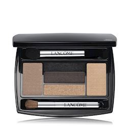 Lancome Hypnose Eyeshadow Palette 110