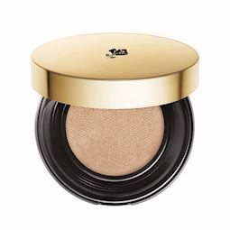 Lancome Teint Idole Ultra Cushion 01