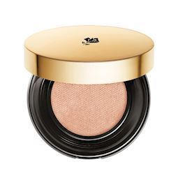 Lancome Teint Idole Ultra Cushion 010