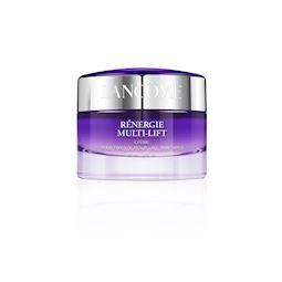 Lancome Renergie Multi Lift Day Cream 30 ml