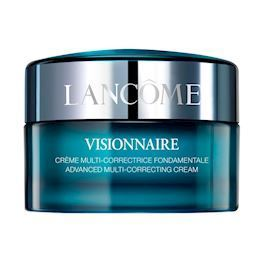 Lancome Visionnaire Day Cream 30 ml