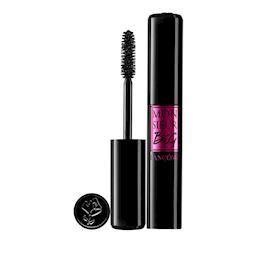Lancome Monsieur Big Mascara Black