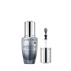 Genifique Yeux Light-Pearl Eye&Lash Cconcentrate 20 ml.