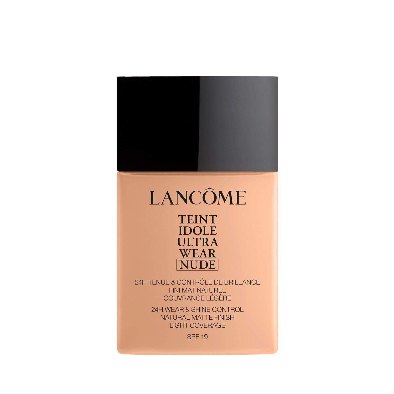 Lancôme Teint Idole Ultra Wear Nude SPF 19 Foundation 40