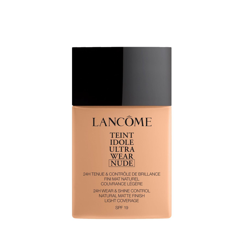 Lancôme Teint Idole Ultra Wear Nude foundation fra Lancôme