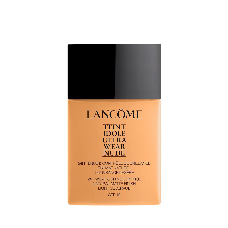 Lancôme Teint Idole Ultra Nude Foundation SPF19 40ml