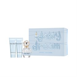 Marc Jacobs Daisy Dream 50 ml. Gaveæske
