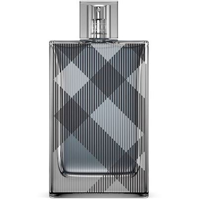 Burberry Brit Men Eau de toilette 100 ml