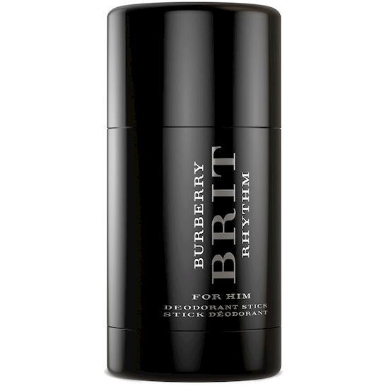 Burberry Brit Rhythm For Him Deo Stick 75 ml