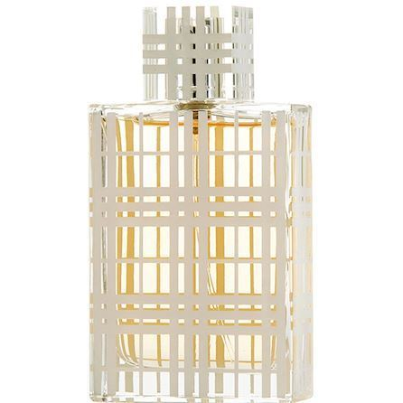 Burberry Brit Woman Eau de toilette 100 ml