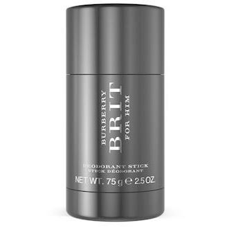 Burberry Brit Men Deo Stick 75 ml