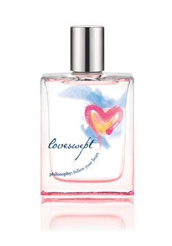 Philosophy Loveswept 60 ml. EDT