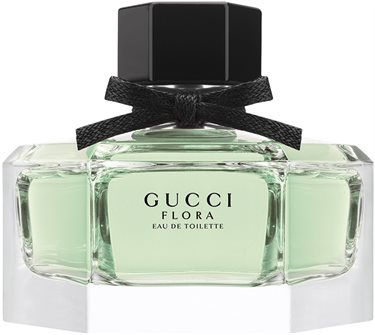 Flora by Gucci Eau de Toilette  30ML